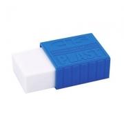 BORRACHA PLASTICA COM CAPA - CIS PLAST - CIS