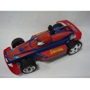 CARRINHO HAND CAR SPIDER MAN - REF. 234 - LIDER - REEMBALADO/MOSTRUÁRIO