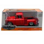 CARRO CHEVY STEPSIDE - 90000 - JADA TOYS
