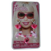 COLAR BRINCO BARBIE  - BBSE3 - INTEK