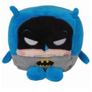 CUBO MANIA MEDIUM BATMAN - 9601 - CANDIDE