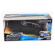 DOM'S 70 DODGE CHARGER - 97038 - JADA TOYS