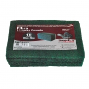 FIBRA LIMPEZA PESADA - REF. 9506 - SUPER PRO - BETTANIN