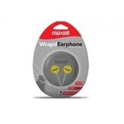 FONE WRAP EARPHONE - MXH-IE100C - MAXELL