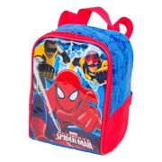 LANCHEIRA SPIDERMAN - 06398200 - SESTINI