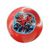 MINI BOLA SPIDERMAN - 2399 - LÍDER