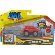 MINI MAX TOW REBOQUE - 3678 - DTC