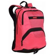 MOCHILA GRANDE SESTINI AUTHENTIC PLUS 16T - SESTINI