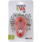 PERFURADOR EVA - 16mm 5/8'' - REF. 1119 - LEO ARTE