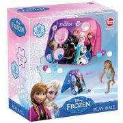 PLAY BALL FROZEN - 2282 - LIDER