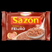 TEMPERO PARA FEIJÃO - AJINOMOTO - SAZÓN