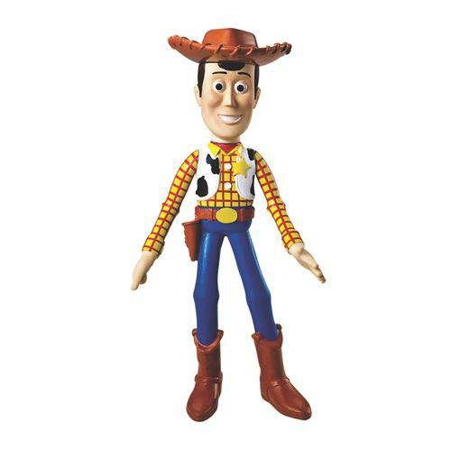 BONECO WOODY TOY STORY - 02464 REF.03 - GROW