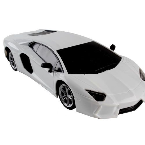 LUXURY SPORT CAR - 6257 - HOMEPLAY