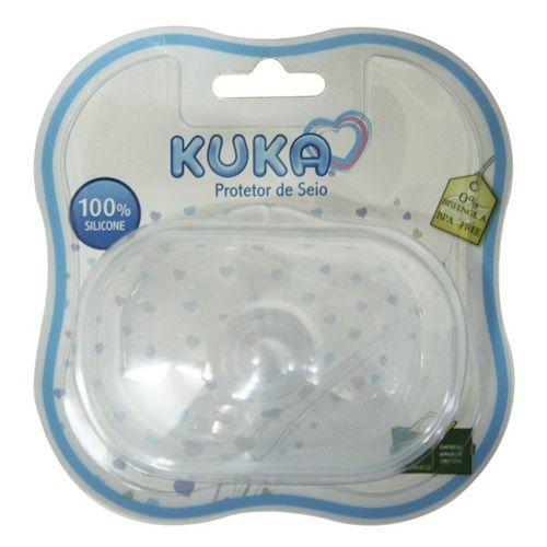 PROTETOR DE SEIO - 5060 - KUKA