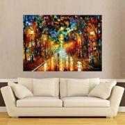 79aae18c6 quadros decorativos page 57 - Cidade - Página 2 - Busca na Quadro ...