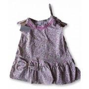Vestido Bolero Bebê Recém Nascido Feminino Menina Cod 9093