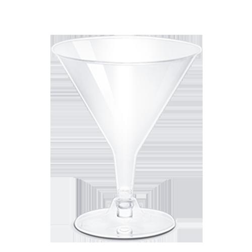 TACA DRINK 200ML PCT C/6 UNIDADES