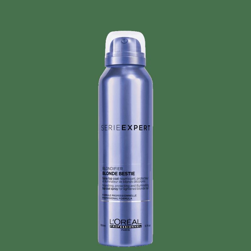 Blondifier Blond Bestie - Spray Leave-in L'Oréal Professionnel Serie Expert  150ml