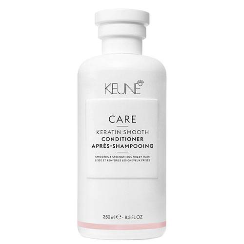 Condicionador Keratin Smooth Keune 250ml