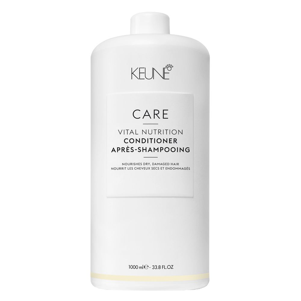 Condicionador Vital Nutrition Keune 1000ml