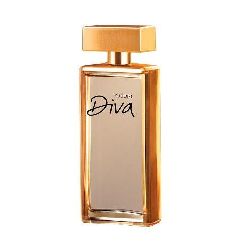 Diva Eudora 100ml