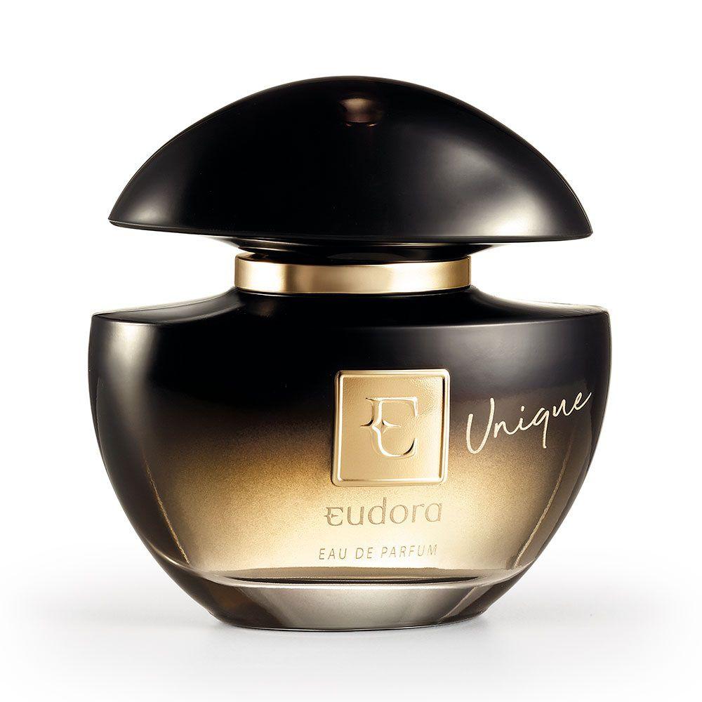 Eudora Eau de Parfum Unique 75ml