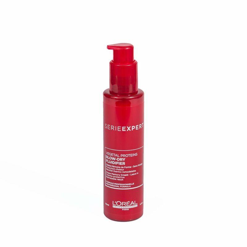 Leave-in L'Oréal Professionnel Serie Expert Fluidifier 150ml