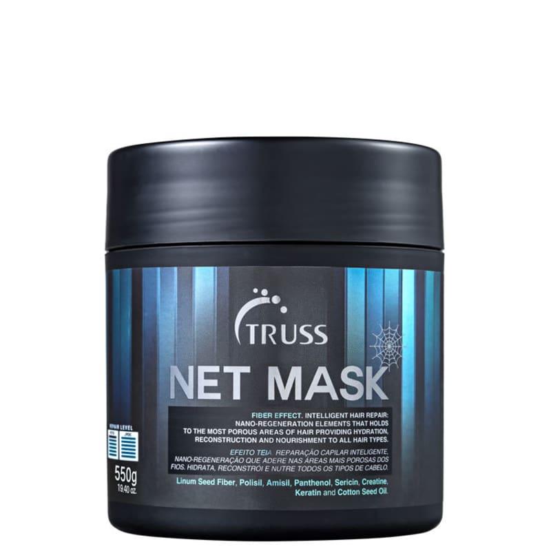 Net Mask Truss 550ml