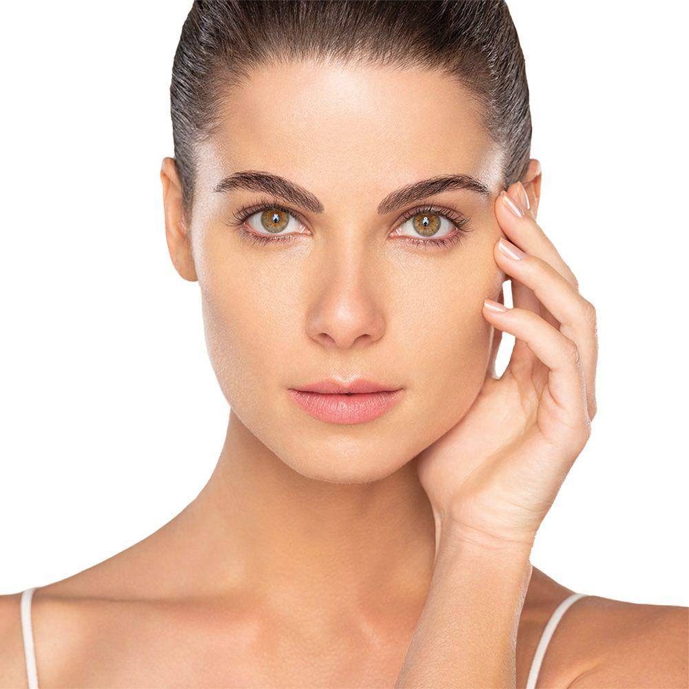 Pró Sérum Antioxidante Vitamina C Pura Neo Dermo Etage 30g  - Shine Shop Perfumes e Cosméticos