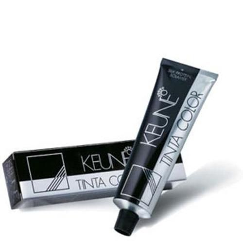 Tinta Color Keune Cor 7 60ml