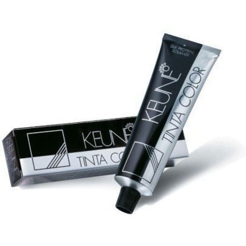 Tinta Color Keune Cor 8 60ml
