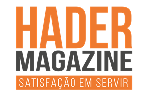 Hader Magazine