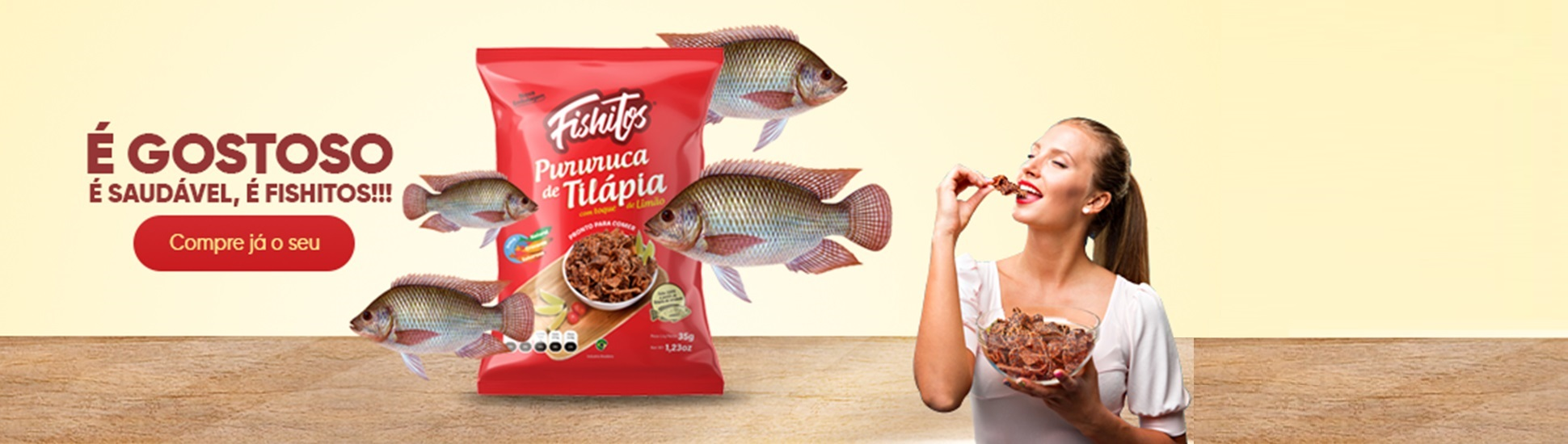 Fishitos
