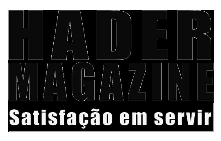 Kit Atacado 4 Vara De Mao Telescopica 3,30m Caniço Oferta