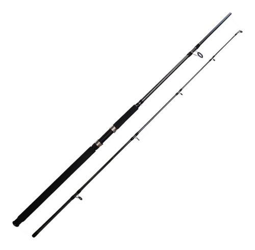 Vara De Pescar 2,70m Para Molinete 40-60lb Lure 60-120g