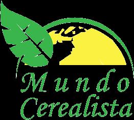 Mundo Cerealista