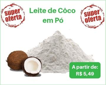 leite de côco, leite de coco, leite de coco granel