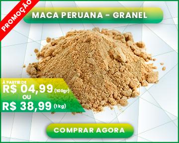 maca peruana, energia