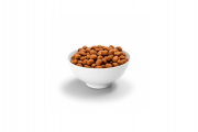 Amendoim Crocante Japones - Granel