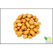 Amendoim Japonês -  Granel