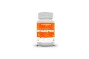 Betacaroteno 60 Cáps 320 Mg Apisnutri