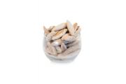 Biscoito Champanhota com  Canela - Granel