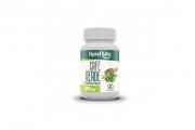 Cápsulas de Cafe Verde 90 Caps 400Mg - Apisnutri