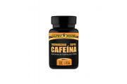 Cápsulas de Cafeína Super 60 Caps- 310Mg Apisnutri