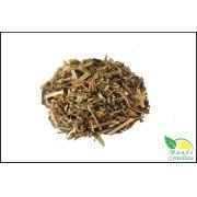 Chá 30 Ervas - Granel