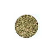 Chá Artemísia - Granel