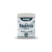 Chá Branco Solúvel Abacaxi com Hortelã 200g - Apisnutri