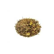 Chá Chapéu de Couro