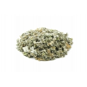 Chá de Alcachofra - Granel