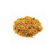 Chá de Calêndula - Granel
